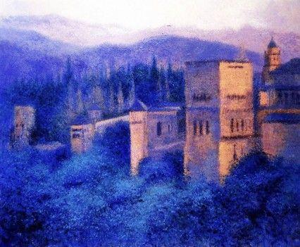 pintura_oleo_paisajes_134036